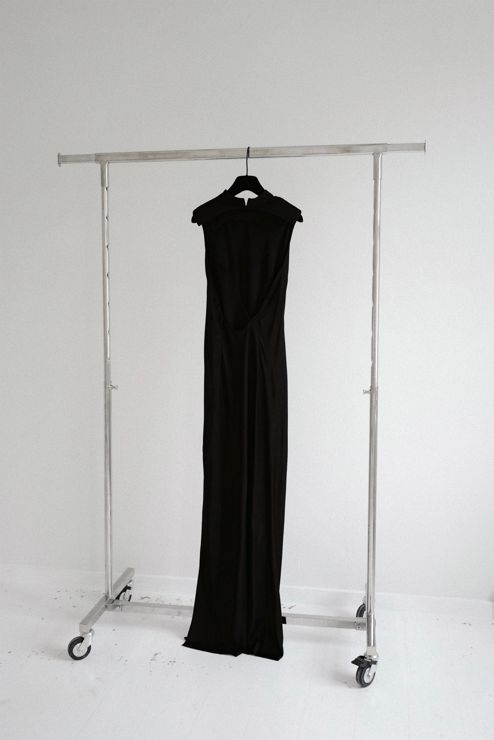 Secretary Gown
