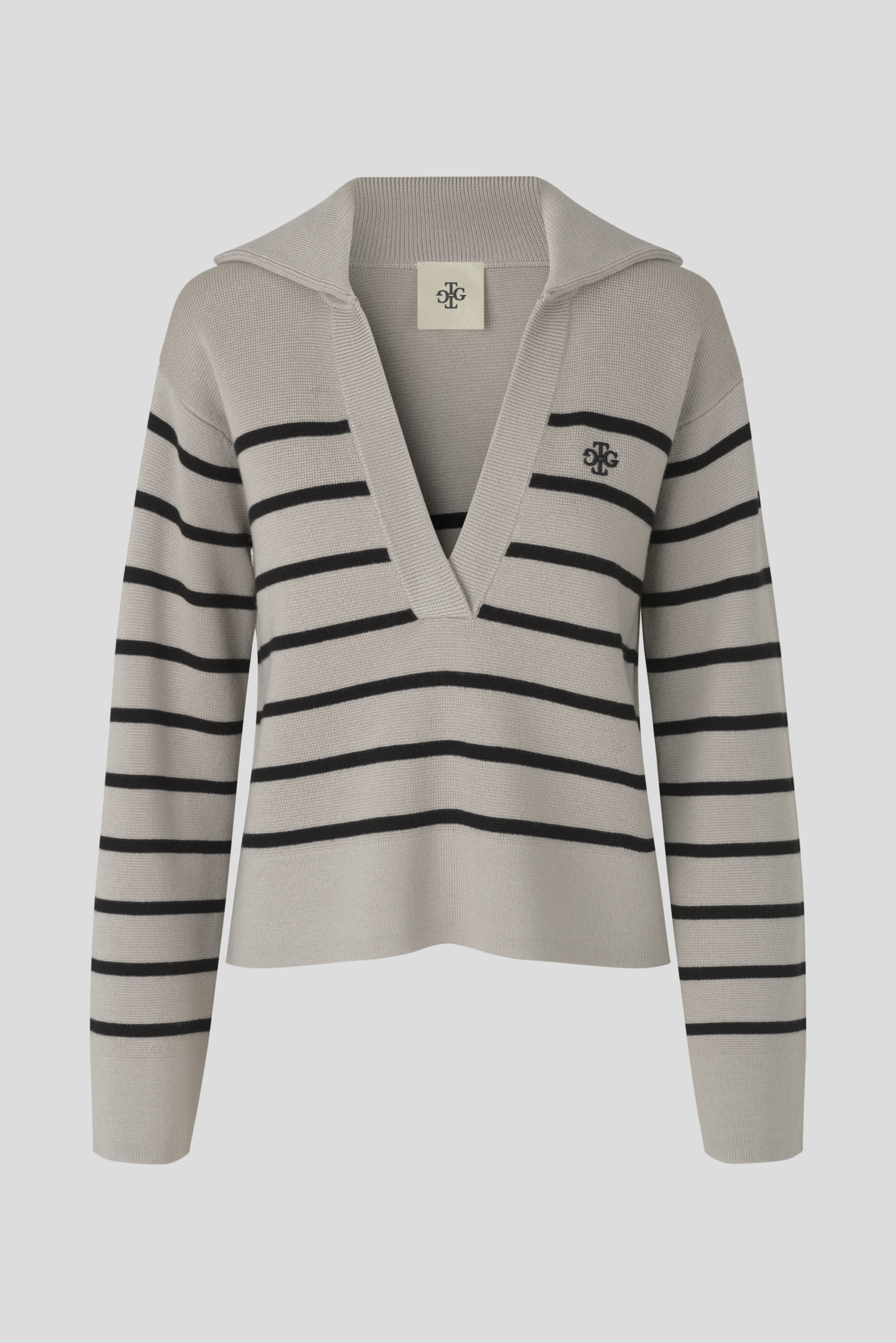 Marwari Sweater